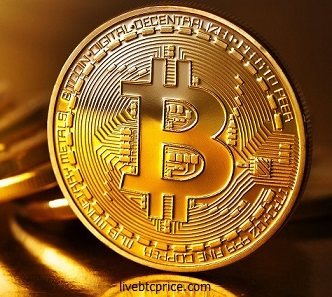 Bitcoin forex com