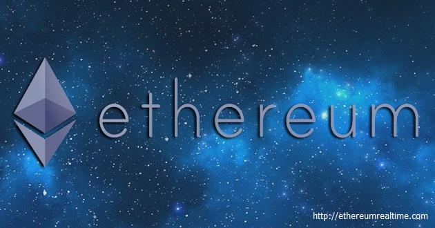 Ethereum nedir? Ethereum Rusya baglantisi